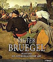 Masters Of Art: Bruegel (Masters of Netherlandish Art)