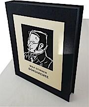 Max Stirner Dokumente