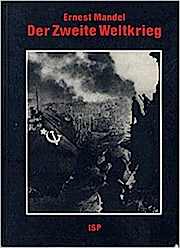 Der Zweite Weltkrieg. Mit AnhangZum Historikerstreit