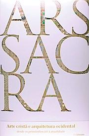 Ars Sacra (Português)