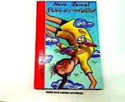 Flugstunden. Aus dem Hebräischen von Mirjam Pressler. Kinderbuch