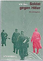 Soldat gegen Hitler