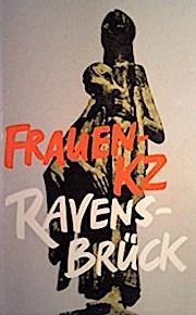 Frauen-KZ Ravensbrück
