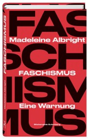 Faschismus, Eine Warnung