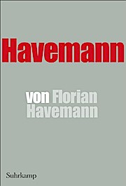 Havemannn