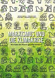 Marxismus und die Klimakrise