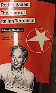 Red Brigades: Story of Italian Terrorism