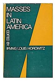 Masses in Latin America
