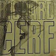 Richard Cerf