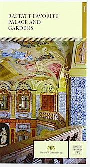 Rastatt Favorite Palace and Gardens Guide