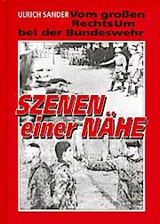 Szenen einer Nähe - Vom großen Rechtsum bei der Bundeswehr: Die Bundeswehr im Kriegseinsatz - Der dritte Feldzug gegen Serbien