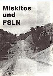 Miskitos und FSLN