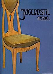 Jugendstil - Möbel