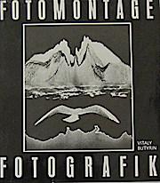 Fotomontage - Fotografik