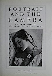 Portrait and the Camera: Celebration of 150 Years of Photography