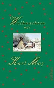 Weihnachten mit Karl May