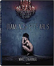Diamonds and Pearls by Marc Lagrange(2013-07-01)