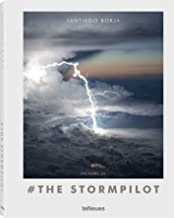 Pictures by # the Storm