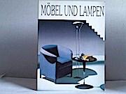 Möbel und Lampen