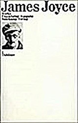 Werke. Frankfurter Ausgabe in sieben Bänden: 1: Dubliner
