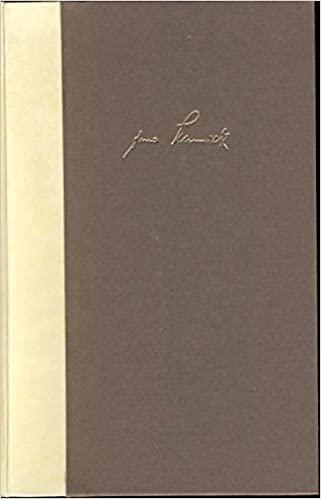 Bargfelder Ausgabe. Arno Schmidt Stiftung im Suhrkamp Verlag. Werkgruppe I-IV / Essays und Biographisches / Essays und Aufsätze I